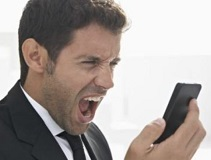 """Вам нужно позвонить, а аккумулятор сотового телефона """"сел""""?"""