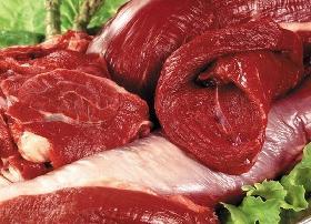 Как приготовить мясо?