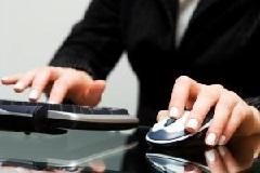 Получаем кредит онлайн