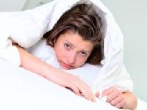 Как уснуть без лекарств
