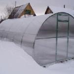 pjdgotovka_teplicy_k_zime1