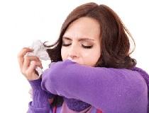 Как лечить кашель?
