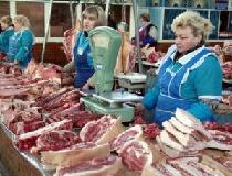 Как выбрать мясо?
