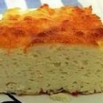pyshny_omlet