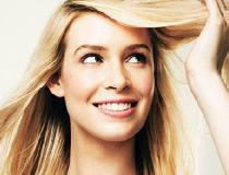 Сохраняем цвет и здоровье волос