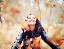 Создайте себе хорошее настроение!