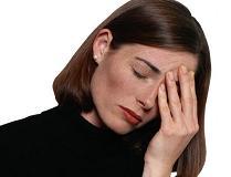 Инсульт симптомы и первые признаки