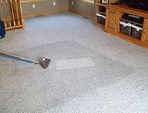Как почистить ковролин в домашних условиях?