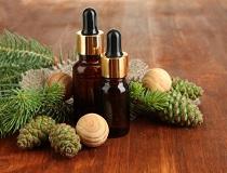 Пихтовое масло лечебные свойства