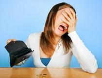 Что делать, если нечем платить по кредиту банку?
