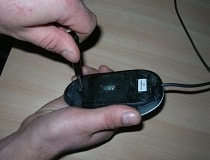 Как работать без мышки на компьютере?