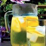 imbirny_limonad1