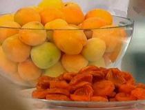 Как сушить фрукты и овощи в сушилке правильно?