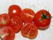 Как сохранить помидоры свежими на зиму?