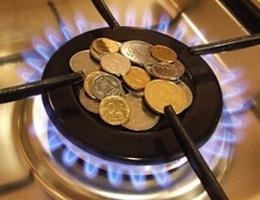 Как уменьшить расход газа в частном доме или квартире?