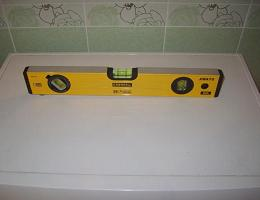Как правильно установить стиральную машину?