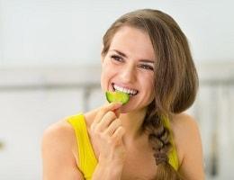 Огуречная диета для похудения на 3-7 дней