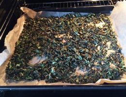 Как сушить Иван чай в домашних условиях с ферментацией в духовке? Делаем это правильно