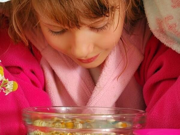 Как лечить ларингит у детей и взрослых народными средствами в домашних условиях?