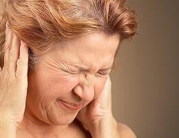 Очищение сосудов головного мозга народными средствами в домашних условиях. Рецепты. 3 варианта