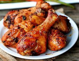 Куриные ножки в духовке с хрустящей корочкой. Рецепты. Как приготовить?