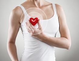 Чем укрепить сердце?