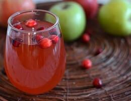 Что можно пить для разжижения крови?