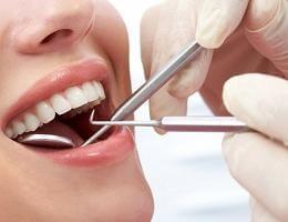 Нужно ли удалять зуб мудрости?