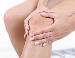 Что делать когда сильно болят суставы бактероиды в коленном суставе