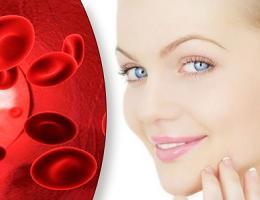 Как почистить кровь и лимфу народными средствами?