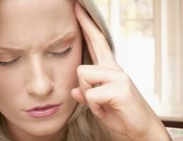 Вегето-сосудистая дистония лечение в домашних условиях