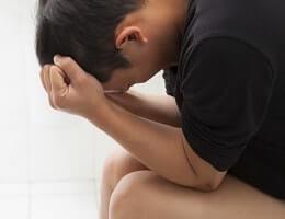 Запоры у взрослых. Основные причины и лечение