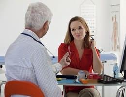 Если у Вас низкий гемоглобин. Как повысить?