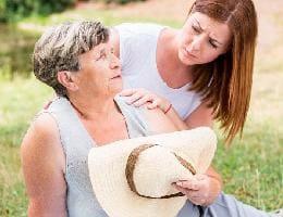 Что делать, если болит сердце в жару?