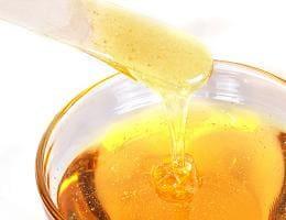 Медовые ванночки при болях в мышцах
