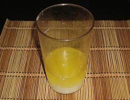 Соль и растительное масло при шейном остеохондрозе
