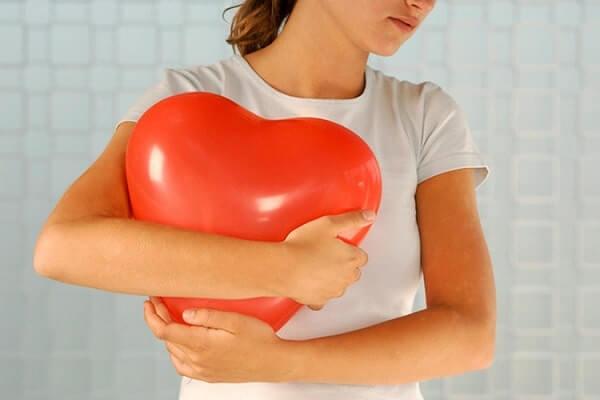 Как проверить состояние сердца?