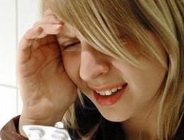Как распознать тихий инсульт?