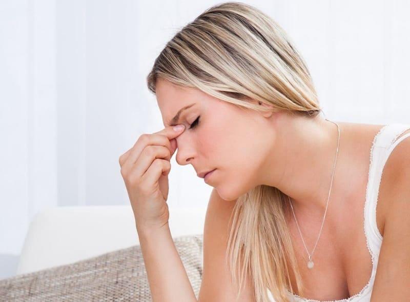 Как вылечить полипы в носу без операции в домашних условиях? 3 рецепта