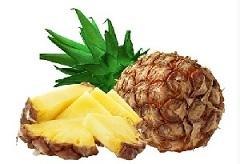 Спелый ананас нужно уметь выбрать!
