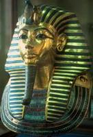 Египетский сувенир.
