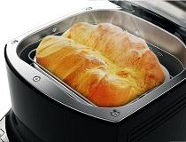 Выбираем хлебопечку для дома