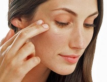 Как сделать кожу упругой в домашних условиях?