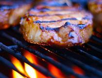 Как приготовить мясо, чтобы оно было мягким?