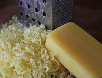 Как сделать стиральный порошок из хозяйственного мыла и соды?