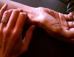 Как лечить аритмию сердца народными средствами?