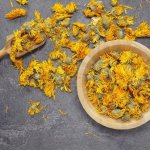 Травяной чай для печени и желчного пузыря в домашних условиях. Простой и эффективный рецепт