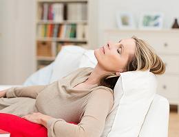 Как восстановить силы после работы, стресса?