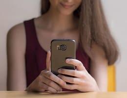 Кто стал обладателем смартфона от компании INOI?