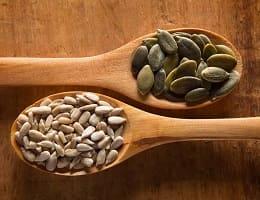 Витаминная смесь для укрепления костей и суставов